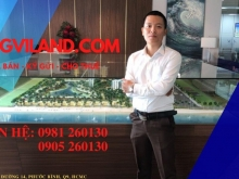 HungQ9 Cho thuê nhà gần công viên Phước Bình , Quận 9 - 9 triệu/tháng- 68 m²