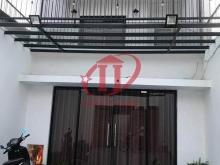 HungQ9 Cho thuê nhà mặt tiền đường 359 p. Phước long B Q9