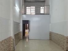 CỰC HIẾM! Cho thuê nhà riêng Nguyễn Trãi, Thanh Xuân, 80m2, 3 ngủ, 5 triệu/tháng