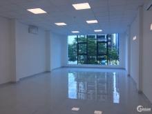 Cho thuê văn phòng giá tốt ngay trung tâm quận Bình Thạnh