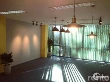 Cho thuê văn phòng DT 37m2,50m2 tại tòa nhà VP 42A Trần Xuân Soạn, Hai Bà Trưng.