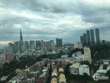 Cho thuê văn phòng Indochina park Tower, Nguyễn Đình Chiểu, Q.1, 114m2, 28 triệu