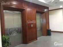Cho thuê văn phòng đường Thành Thái, Q10, 85m2, 30.85 triệu/ tháng bao VAT