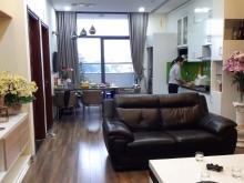 Chuyển đổi sang căn rộng hơn gia đình em cần bán căn hộ 88m2 tại Tràng An comple