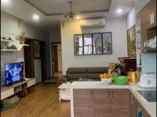 Bán căn hộ 98m2- 3PN-  tầng 12 tại chung cư Cao cấp Tràng An complex.