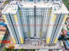 Rổ hàng cập nhập 50 căn hộ Bcons Miền Đông mới nhất , ở tất cả vị trí căn
