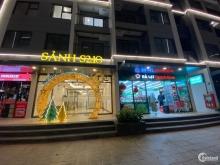 Quỹ hàng Shop Đế - Vinhomes Ocean Park - Gia Lâm - Hà Nội