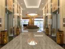 Bán căn hộ chung cư DT từ 64-103m2 giá chỉ từ 1.5 tỷ