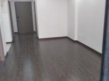 Căn hộ chung cư cao cấp Bea Sky 68m2 giá chỉ 2,25tỷ full nội thất cao cấp