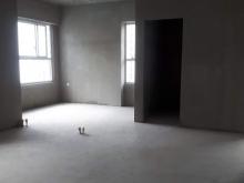 Cần thu hồi vốn bán gấp căn hộ cao cấp Sunrise Riverside 99m2 3PN giá chỉ 3.4 tỷ