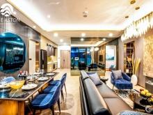 Liên hệ nhận bảng giá từ CĐT - Căn hộ biển The Aston Luxury Residence Nha Trang