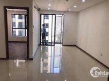 Em Quý bán căn hộ Hà Đô Centrosa 78m2- 2PN giá chỉ 5.3 tỷ