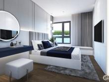Cơ hội cuối sở hữu căn hộ giá gốc tốt nhất quận 2 - Precia TT 30% nhận đến nhà
