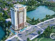 Bán căn hộ cao cấp Ascent Lakeside nhiều tiện ích gần trung tâm Q1,2,4
