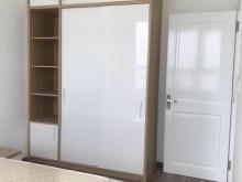 Cần bán căn hộ Florita, Quận 7, giá thấp nhất thị trường