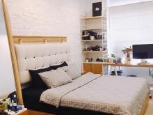 Bán căn hộ Sunrise City Q7.DT: 96m2 full nội thất, Khu North.Giá ; 4.2 tỷ (TL).