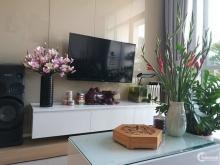 Bán căn hộ Him Lam Phú Đông, Thủ Đức, 65m2, 2PN 2WC, Full nội thất cao cấp 2.5tỷ