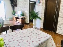 Cần tiền, gia đình cần Bán căn hộ 90m2 tại An Bình city- 232 Phạm Văn Đồng.