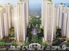 Chính chủ cần bán căn hộ An Bình city- 83m2- giá 2 tỷ 9 ( bao sang tên)- Tầng ca