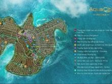 Mở bán phân khu mới - Aqua City Phoenix North - Biệt thự, nhà phố chỉ từ 6 tỷ 9