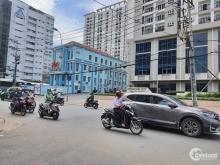 Bán Biệt thự Nguyễn Xí  Phường 26 Bình Thạnh 170m2 giá 28.2 tỷ.