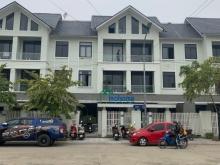Cần bán nhà liền kề Khu C Geleximco Lê Trọng Tấn- C51 DT152- đầu đốc giá 54,5tr/
