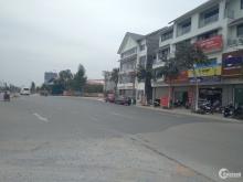 Shophouse -Geleximco khu C mặt đường rộng 40m Lê Trọng Tấn vào siêu thị AEONMALL