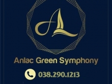 Cơ hội đầu tư có 102 tại An Lạc Green Symphony phía Tây Hà Nội 094.7352.197