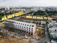 1 Căn duy nhất One Palace Q12 Giá cực tốt 4.9 tỷ (100%) .LH 0932130068