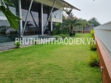 Biệt Thự, Villa, Phường Thảo Điền, Quận 2