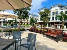 Những suất  Nhà Phố, Biệt Thự cuối cùng của dự án  Verosa Khang Điền quận 9