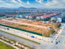 MỪng Xuân Tân Sửu, An Cựu City chiết khấu đến 350 triệu