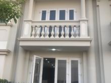 Cần bán nhà 1 trệt 1 lầu Cát Tường Phú Sinh