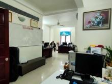 Nhà phân lô Ngọc Lâm, 84m, ô tô đỗ cửa, văn phòng.