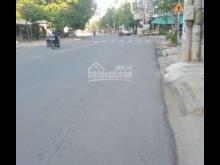 Chính chủ Bán gấp nhà mặt tiền đường Điện Biên Phủ Tp Nha Trang