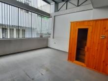 Cần bán nhà gấp KDC Trung Sơn, DT: 5x20m nhà đẹp, mới ,hiện đại giá 15 tỷ(TL).