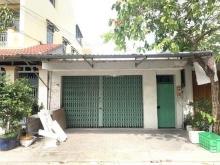 Mặt tiền KDBB 150 m2 khu đường số, P. Bình Thuận, Quận 7