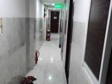 90m2,4 tầng(có thang máy)Thoại Ngọc Hầu,Phú Thạch ,Q.Tân Phú.Chỉ 12 tỷ.