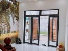 Khu Nhà Ở -Thương Mại Chuẩn Singapor Thu Nho