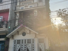 Chính Chủ Cần Bán Nhà Đẹp Tại Khu 9 – Trưng Vương – Tp Việt Trì