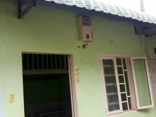 Chính chủ bán căn nhà Q.bình thạnnh giá rẻ.hẻm rộng 3,5m.gần đường Pvđ.(HHMG 2%)