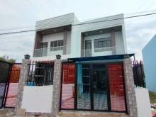 Mua Nhà Mới-Nhận Xe VARIO- Bán Nhà 1T1L 100M2 Sổ Riêng, Tặng Bảo Hành Nhà 10 Năm