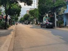 Bán nhà Thạch Lam, Hòa Thạnh, Tân Phú – 270m2 – Giá rẻ - 15 tỷ hơn.
