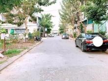 Mặt tiền Vườn lài(150m2)Phú Thọ Hòa, Tân Phú ( Giá thỏa thuận )