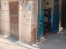 Chính chủ bán nhà 3/54 Khương Trung, thuận tiện cho thuê trên 10 triệu 1 tháng