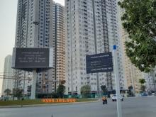 Bán Nhà Tây Mỗ Gần Vin City, 15m Đường Ôtô, Ngõ Thoáng Rộng, An Ninh Tốt
