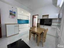 Cho thuê căn hộ ngay KCN Amata - Full Nội thất đẹp, 2PN