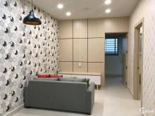 Cho thuê căn hộ Ehome S Nguyễn Văn Linh, Full nội thất, dọn vào ở ngay