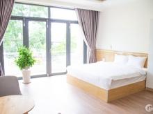 Cho thuê căn hộ Đường Nguyễn Thị Minh Khai, Nha Trang
