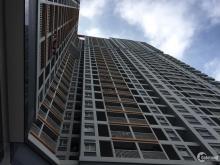 Cho thuê hoặc bán căn hộ cao ốc B Nguyễn Kim Q10 diện tích: 55m2